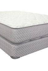 Corsicana 2005 Empire Plush Mattress only