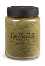 Crossroads Sage and Citrus Candle (26 oz)