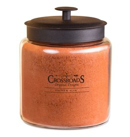 Crossroads Clove and Aloe (96oz)