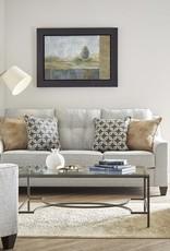 Lane Dante Tweed Sofa
