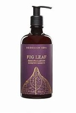 Beekman 1802 Beekman 1802 Fig Leaf Hand Lotion 12.5oz