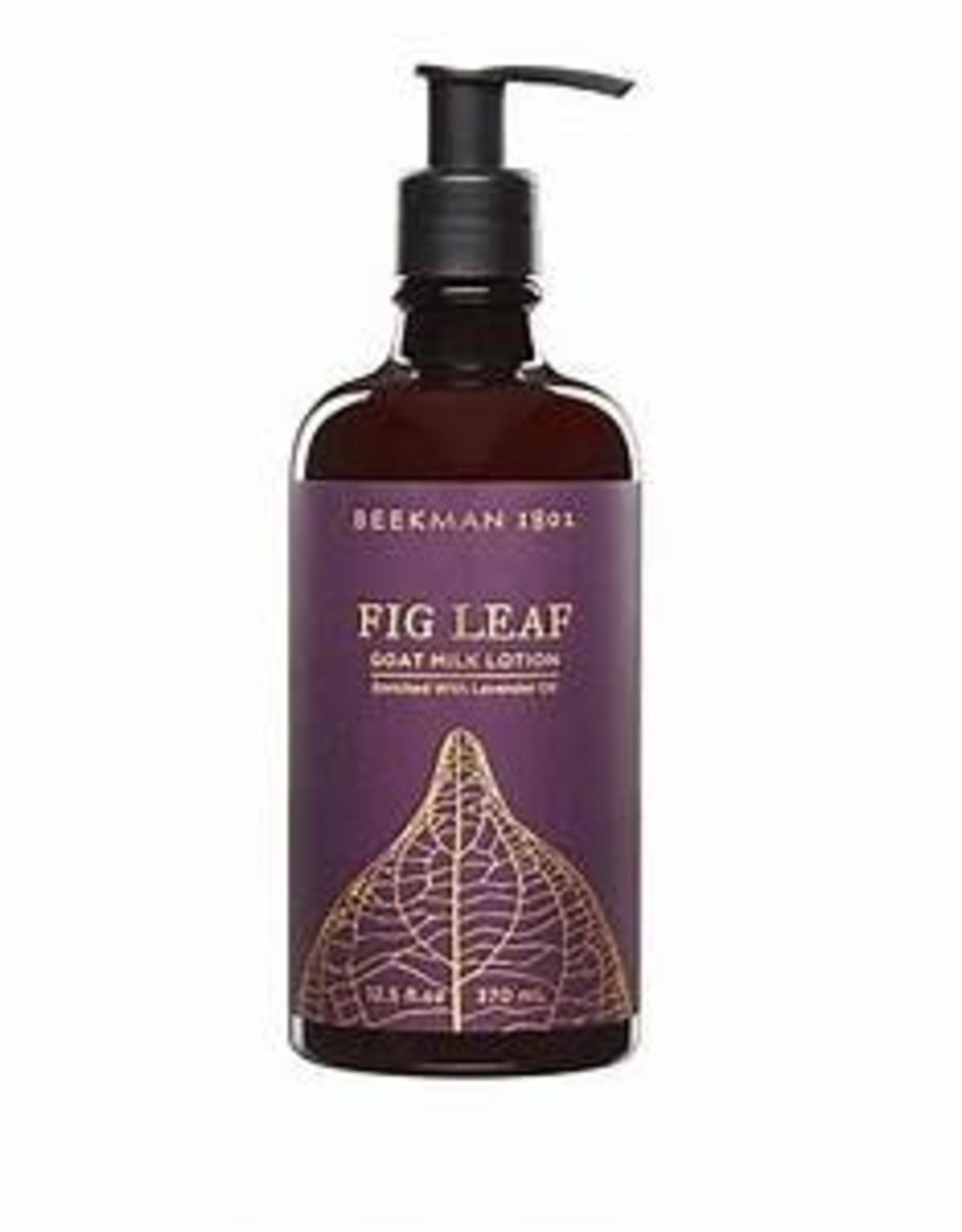 Beekman 1802 Beekman 1802 Fig Leaf Hand Lotion 12.5oz