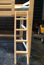 Bargain Bunks Ladder Right-Side Add-on