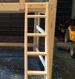 Bargain Bunks Ladder Right-Side Add-on