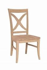 Vinyard Chair