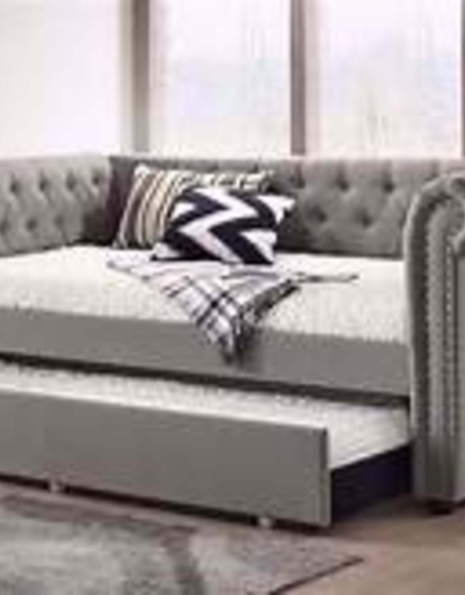 Crownmark Ellie Daybed