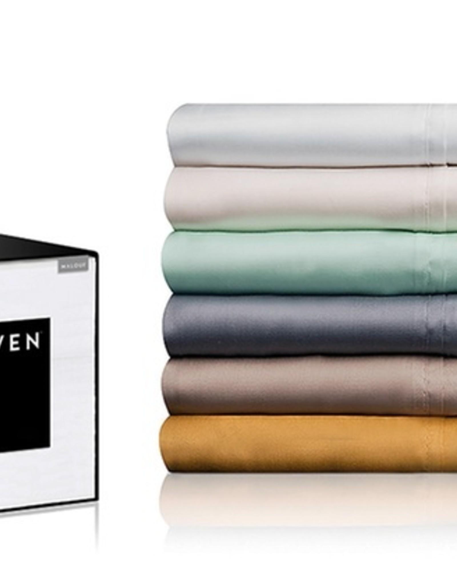 Malouf Tencel Sheet Set - Queen Size