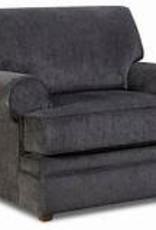 United Bellamy Slate Chair