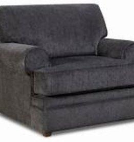 Lane Bellamy Slate Chair