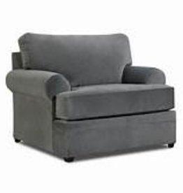 United Abbington Seven Seas Chair