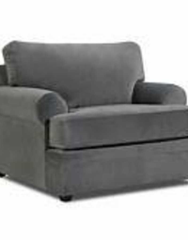 Outstanding United Abbington Seven Seas Chair Spiritservingveterans Wood Chair Design Ideas Spiritservingveteransorg