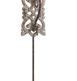 Crestview Mariposa Wall Sconce Lamp