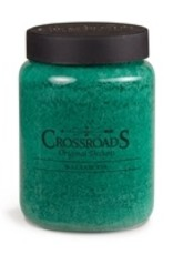 Crossroads Balsam and Fir 26oz Candle