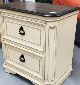 Crownmark Mill Creek Nightstand