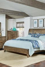 Standard Furniture Nelson Bedroom Set