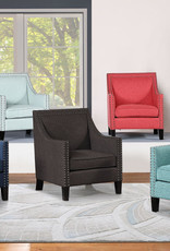 Standard Furniture Hailey Accent Chair