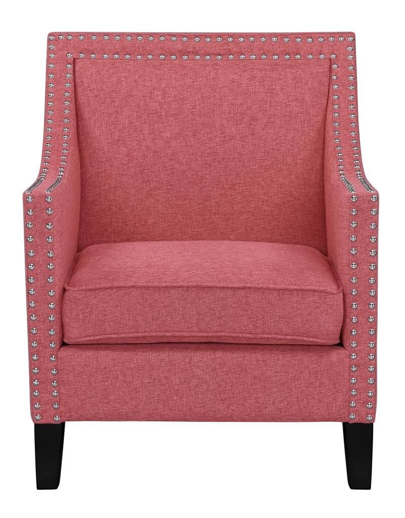Standard Furniture Hailey Accent Chair