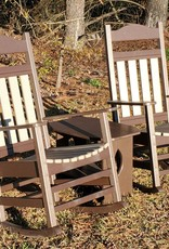 Home Decor Shaker Porch Rocker Rocking Chair