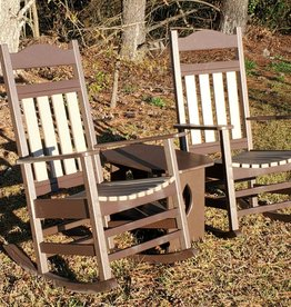 Home Decor Shaker Porch Rocker Rocking Chair