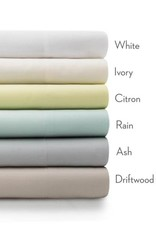 Malouf Bamboo Sheet Set - King Size