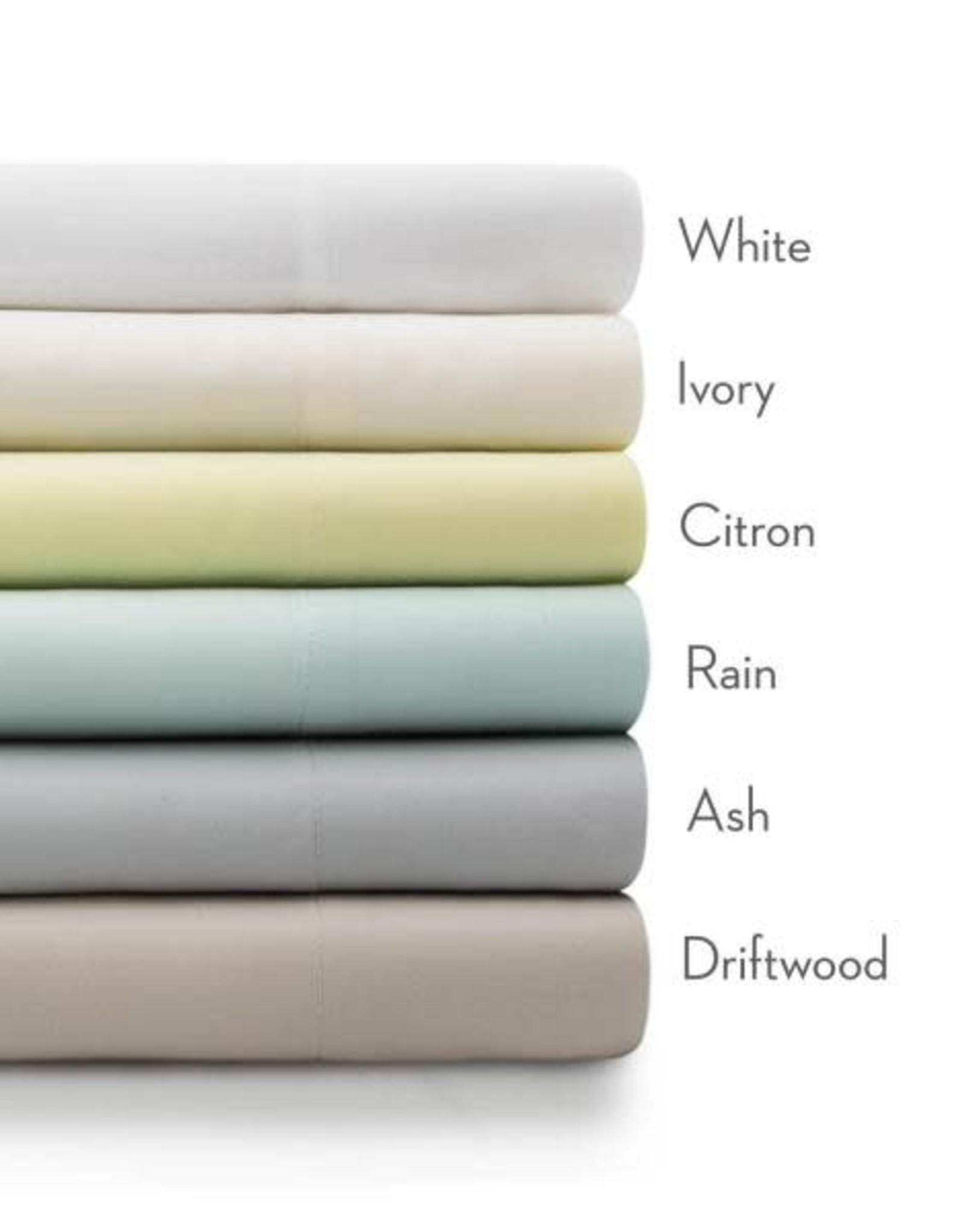 Malouf Bamboo Sheet Set - Queen Size