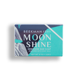 Beekman 1802 Moonshine Bar Soap