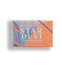 Beekman 1802 Star Dust Bar Soap