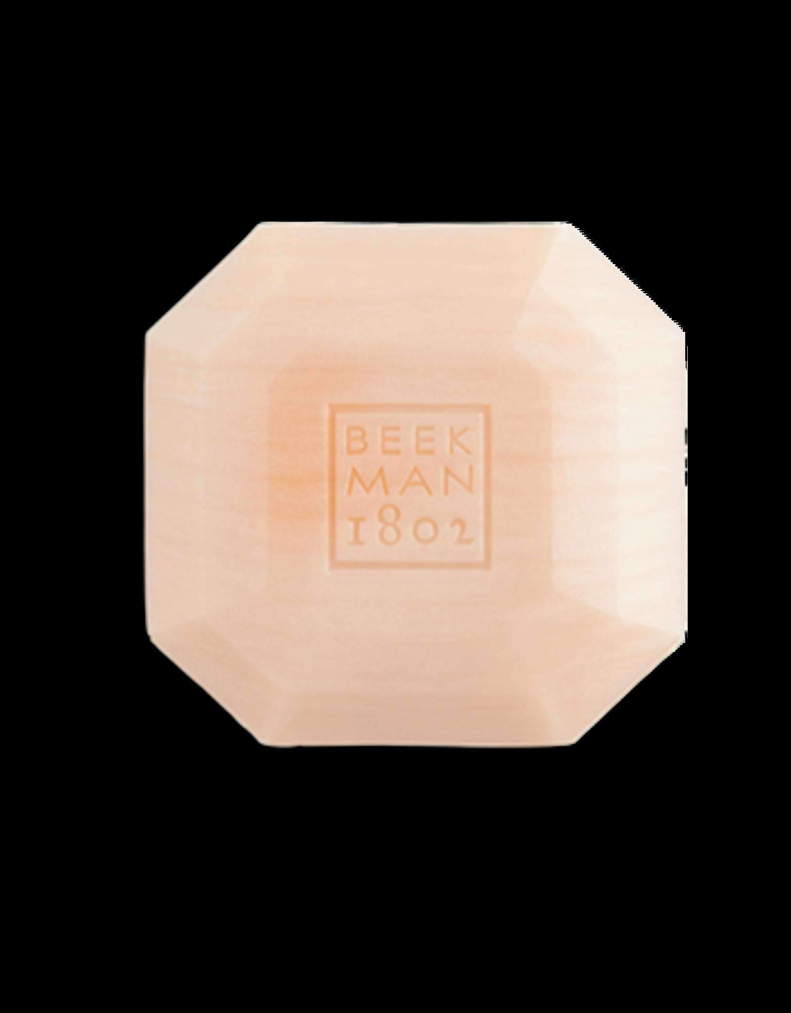 Beekman 1802 Star Dust Bar Soap