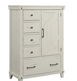 Bernards Woodland Creek Gentlemen's Chest
