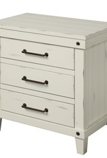 Bernards Woodland Creek Nightstand