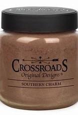 Crossroads Southern Charm Candle 26 oz