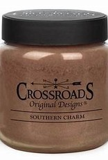 Crossroads Southern Charm Candle