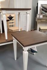 Standard Furniture Grand Bay 3PC Endtable Set