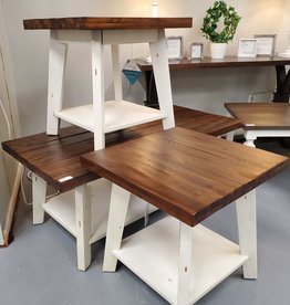 Standard Furniture Amelia 3PC End Table Set