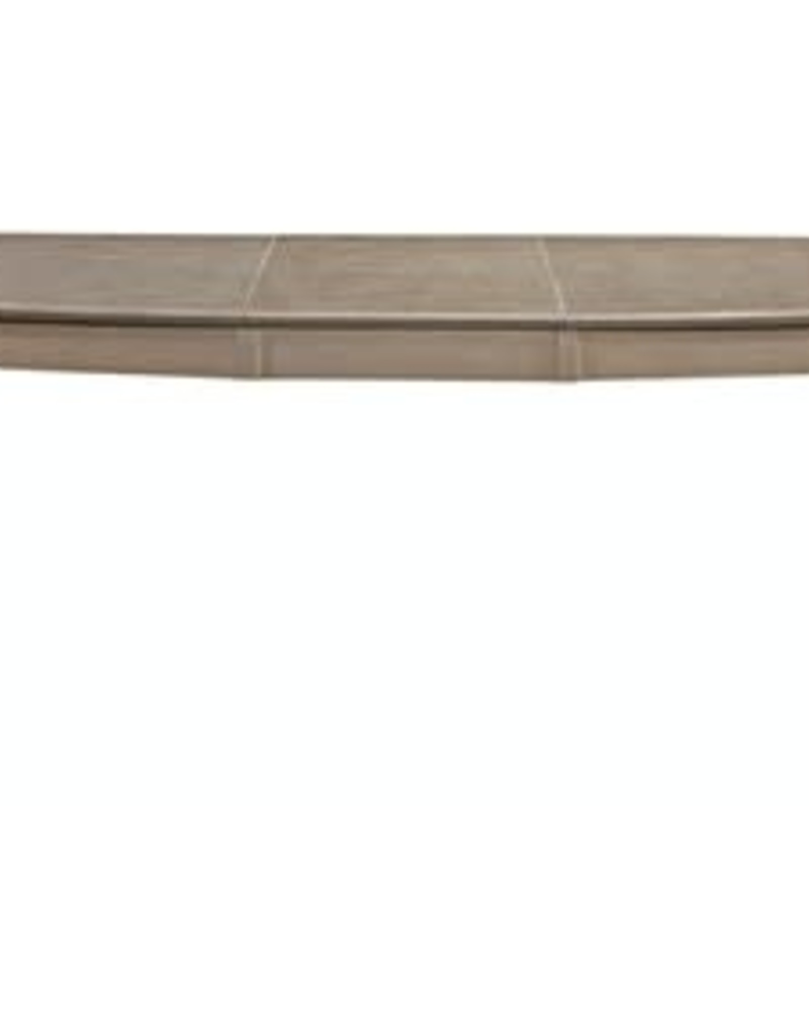 Whitewood Cosmopolitan Salerno Table (Specify 1 of 4  Colors)
