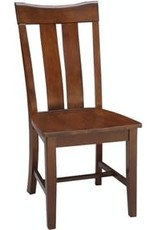 Whitewood Cosmopolitan Ava Chair (specify color)