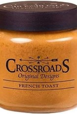 Crossroads French Toast 26oz Candle