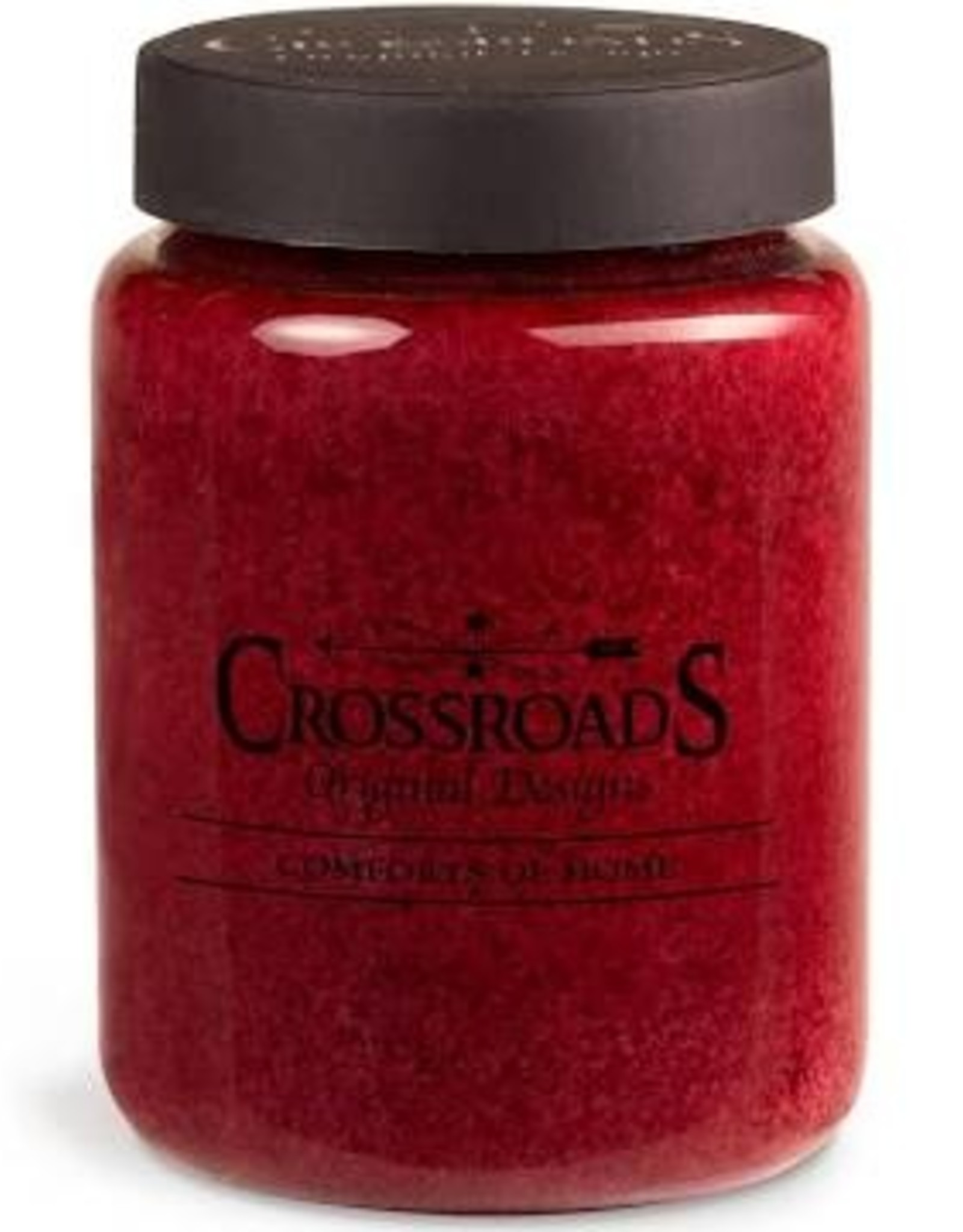 Crossroads Comforts of Home 26oz Candle