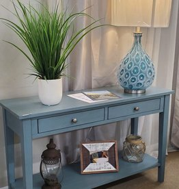 Spencer Sofa Table - 4 Colors (Please specify color)