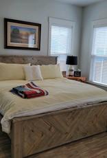 Bargain Bunks Sweetgrass Bed