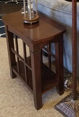 Crownmark Camino Side Table