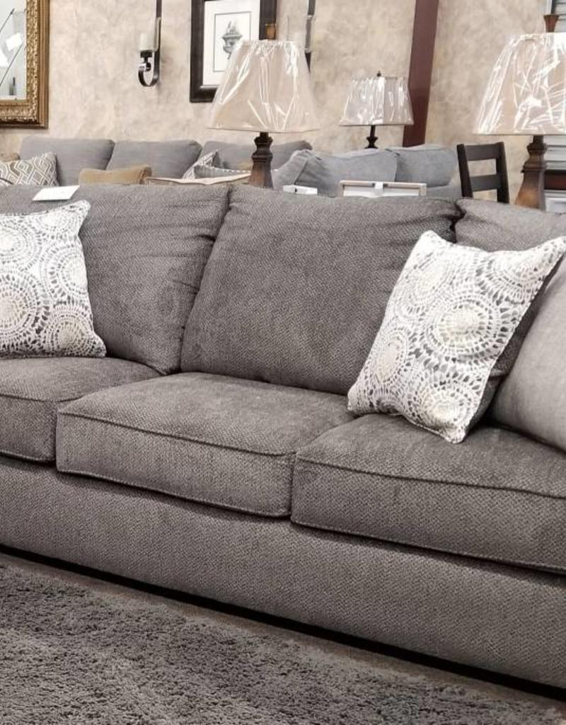 Pleasing United Harlow Ash Sofa Caraccident5 Cool Chair Designs And Ideas Caraccident5Info