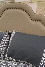 Crownmark Isabella Full/Queen Headboard
