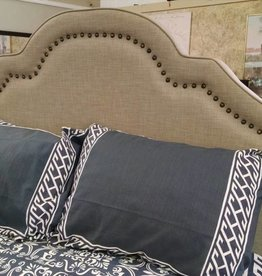 Crownmark Isabella Full/Queen Headboard