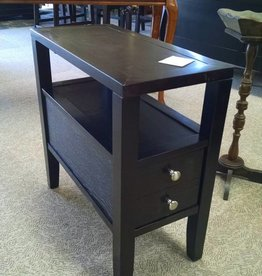 Crownmark Matthew Side Table