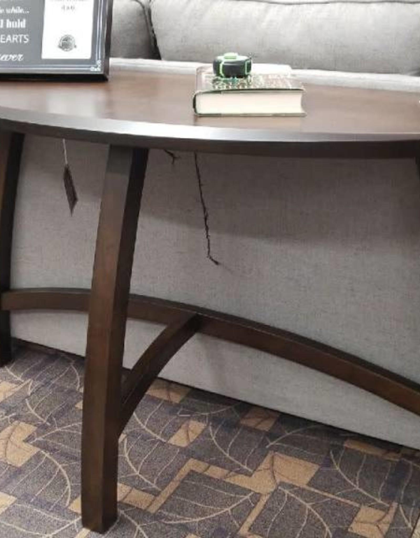 Bernards Miranda Sofa Table