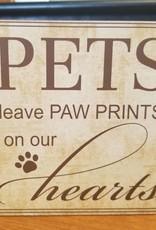 Adams & Co Pets