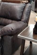 United Shiloh Granite rocker-recliner