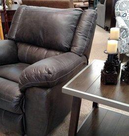 Lane Shiloh Granite rocker-recliner