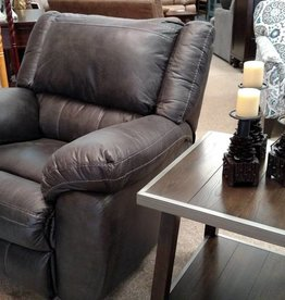 United Shiloh Granite rocker-recliner